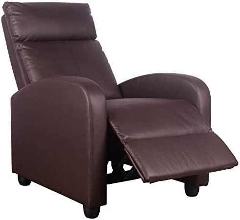 Top 10 Best heat and massage recliner Reviews