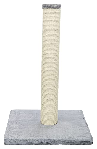Trixie -   43332 Kratzstamm