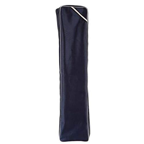 XIURAB Shoulder Back Fencing Bag, Children Adult Fencing Sword Bag, 1680D Oxford Cloth Material, Waterproof, Large Capacity Fencing Training Equipment