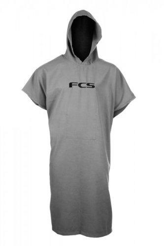 Chamois Poncho by FCS