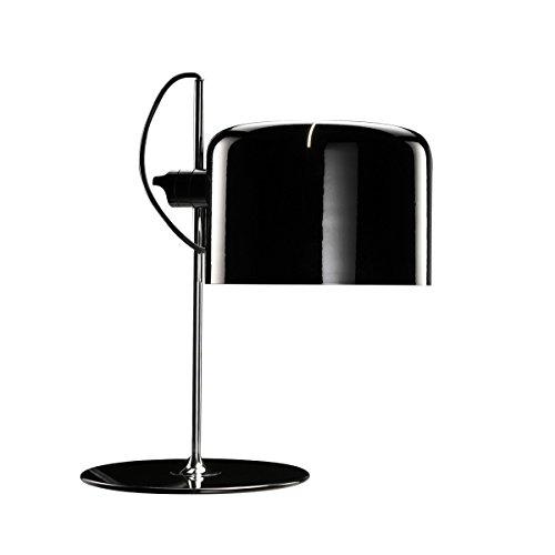 Coupé 2202–Lámpara de mesa