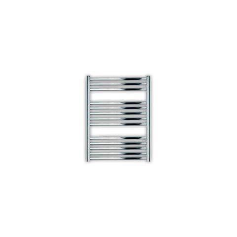DOJA Industrial   Toallero electrico 500/770mm (300W)(IX) Sin termostato GUT 300 W