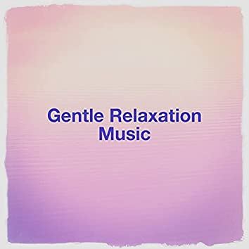 Gentle Relaxation Music