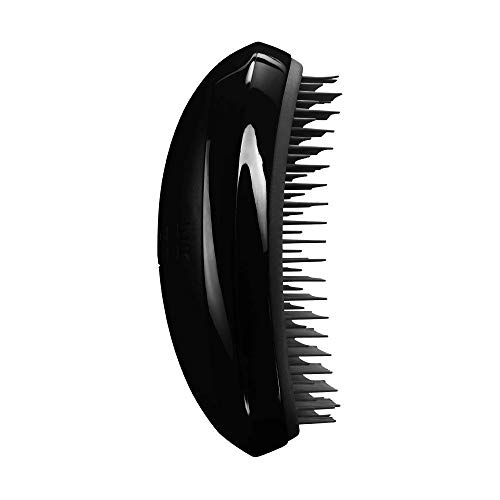 Tangle Teezer Salon Elite Black Brush
