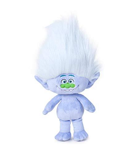 trolls peluche Peluche Trolls Poppy 40cm