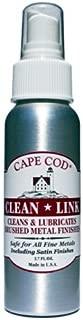 Best cape cod metal polish Reviews