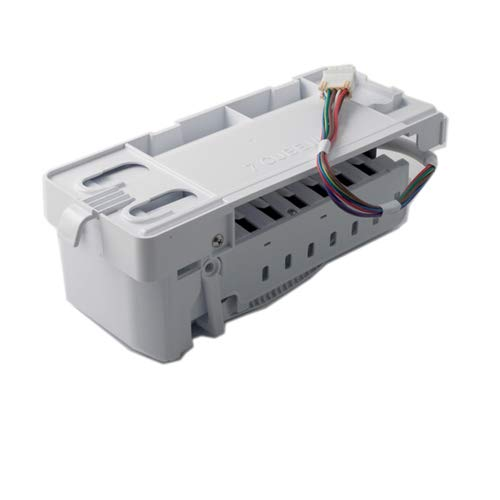 Limited time trial price DA97-05422A - ClimaTek Recommendation Direct Refrigerat Samsung for Replacement