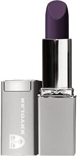 Kryolan 1201 Classic Lipstick (LC 029)