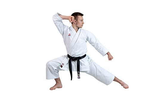 Karate-Gi Katamori (WKF Approved) 170