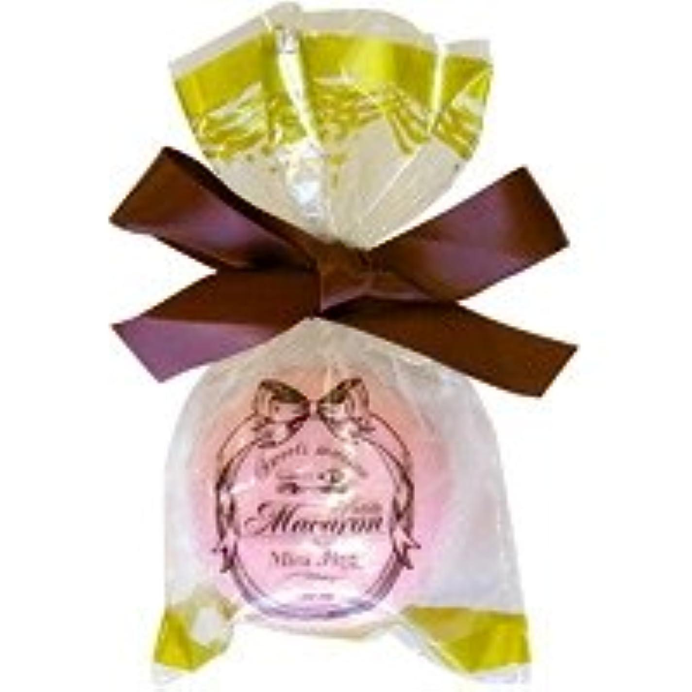 除外する財政溶けたスウィーツメゾン プチマカロンフィズ「ピンク」12個セット 甘酸っぱいラズベリーの香り
