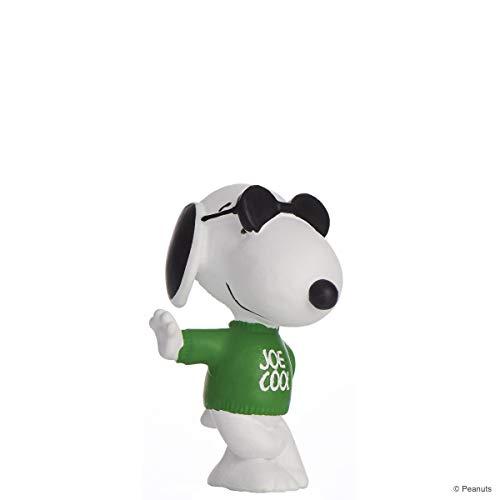 Butlers Peanuts Spielzeugfigur Joe Cool