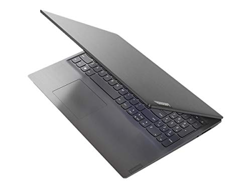 Lenovo V15-IIL (82C500HPGE) Notebook, 15,6