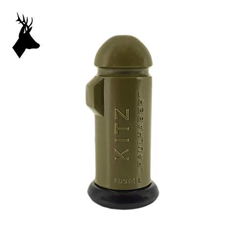 'volcó Wildlocker kitzno truf/kitz/kitz RUF/kitzlocker (Caz