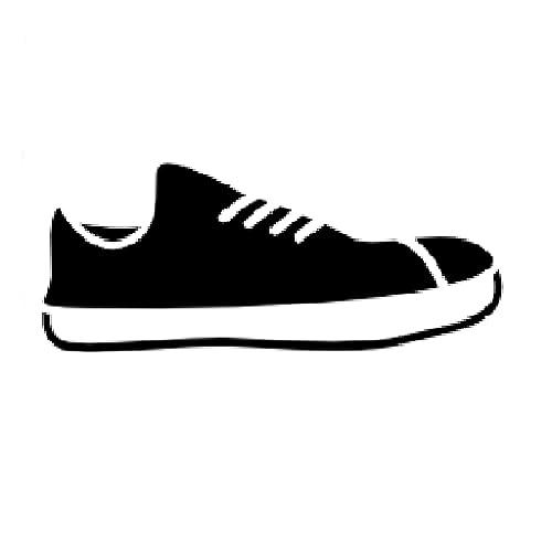 Lista de los 10 más vendidos para conversion tallas de zapatos