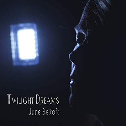 June Beltoft
