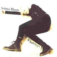 Whatever by Aimee Mann (1993-05-11)