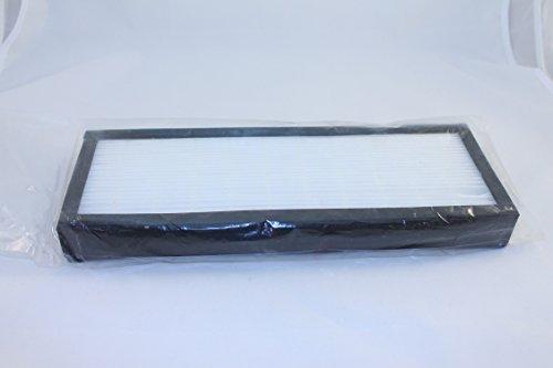 OEM Brand New AIRHEPA3PK2 Oreck HEPA Air Filter Cartridge (3pk)