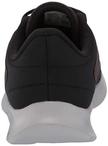 New Balance Men's Dynasoft 068 V1 Running Shoe