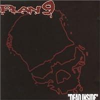 Dead Inside by Plan 9 (1999-05-28)
