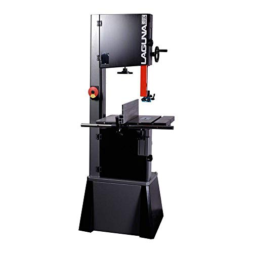 Laguna Tools MBAND1412-175 Band saw
