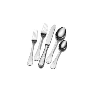 Best wallace brooklyn flatware Reviews