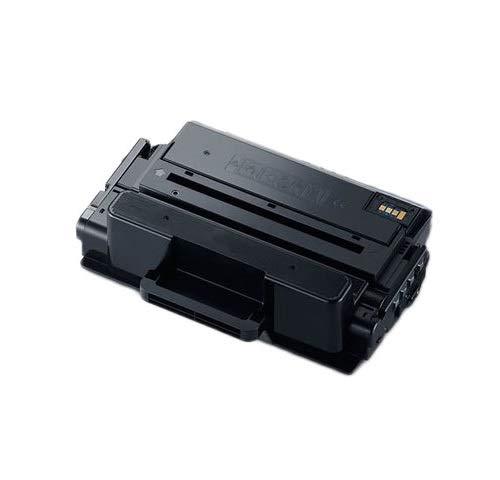 Compatibele tonercartridge zoals MLT-D203L zwart voor ProXpress M 3320 ND, M 3370 FD, M 3820 D DW ND, M 3870 FD FW, M 4020 D ND NX, M 4070 FR FX. 5.000 bladzijden