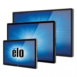 Elo Touch Solutions IDS | Fotocamere Elo | eloccam