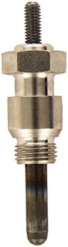 BERU 0100226340 Glühkerze, Standheizung