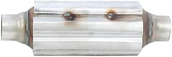 Walker EPA Universal Converter (93252)
