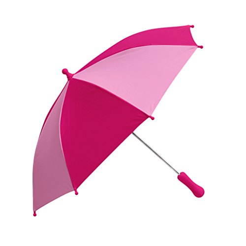 i play. Parapluie Universel Rose