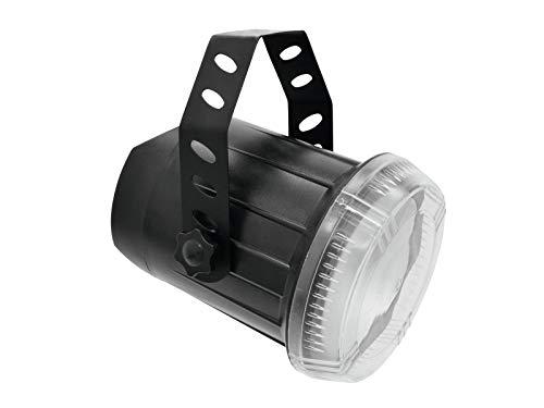 EUROLITE LED Techno Strobe COB DMX   LED-Stroboskop mit DMX-Steuermöglichkeit