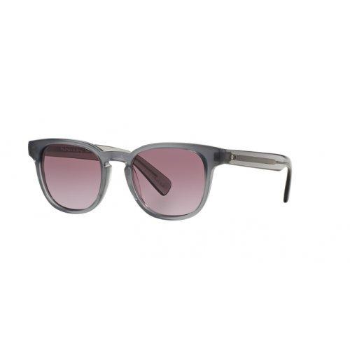 Paul Smith PM8230SU-11328H Gafas, Gris trasparent, 50/20/145 para Mujer
