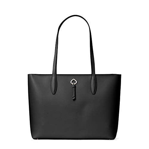 Kate Spade Adel Large Tote Women's Leather Handbag