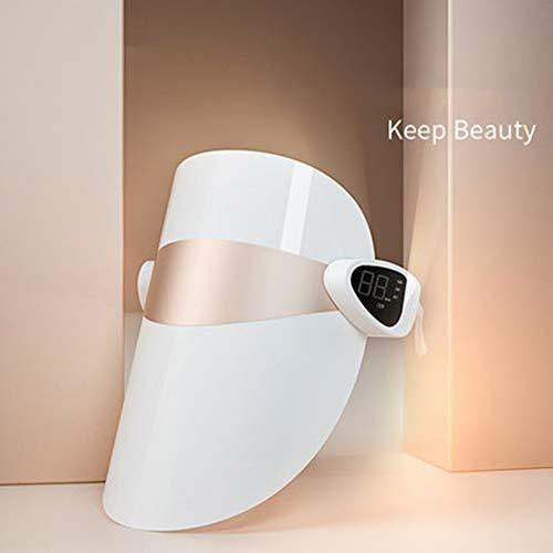 GNXTNX Máscara De Tiempo Importador De Máscaras