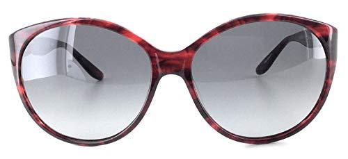 Elle Sonnenbrille EL18969 RE