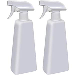 Top 11 Best Cleaning Spray Bottles In 2020