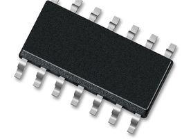 Best Price Square IC, DTMF Generator, SMD, SOP14 HT9200B-14SOPLF by HOLTEK