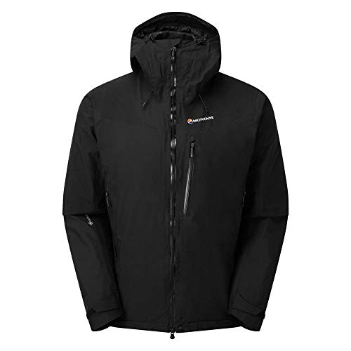 Montane Duality Insulated Gore-TEX Jacke - SS21 - L