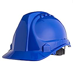 The 15 Best Hard Hat Reviews: 2019 Reviews & Buying Guide
