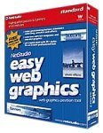 Easy Web Graphics Standard