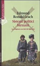 Permalink to SISTEMI POLITICI BIRMANI PDF