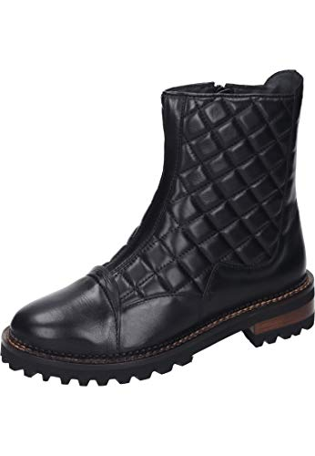 Everybody Damen Stiefel 39,5 EU