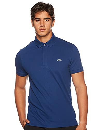 Lacoste PH5522 T Shirt Polo, Sphere, 6XL Uomo