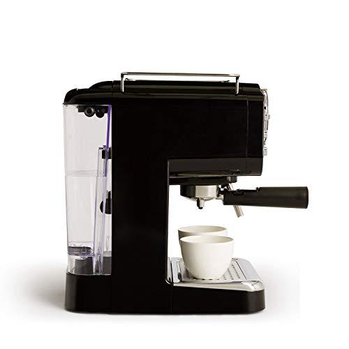 IKOHS Cafeteras para espresso