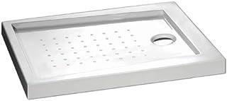 Amazon.es: plato de ducha 70 x 150