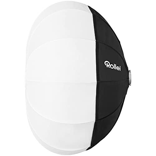 Rollei Ballon Softbox mit...