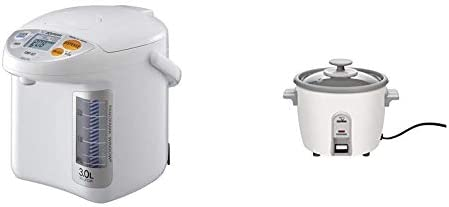 Top 10 Best zojirushi rice cooker 3 cup Reviews