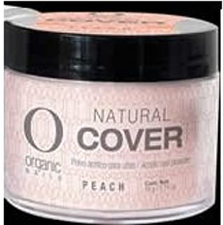 Best cover peach organic nails Reviews
