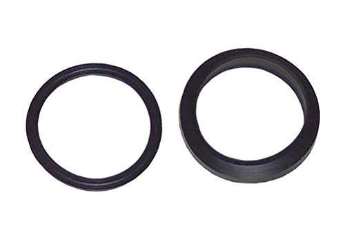 Review Professional Parts Warehouse Western/Fisher 56556 Seal Kit for 1-1/2 Cylinder Old Style - Af...