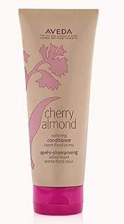 Aveda cherry almond softening conditioner 200 ml 6.7 fl oz